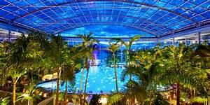 Mit Erkältung In Die Therme : thermen badewelt euskirchen mit 4 hotel fr hst ck 74 50 ~ Frokenaadalensverden.com Haus und Dekorationen