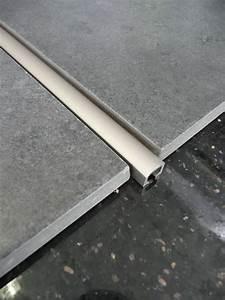 Quart De Rond Alu : baguette finition carrelage aluminium 28 images ~ Dailycaller-alerts.com Idées de Décoration