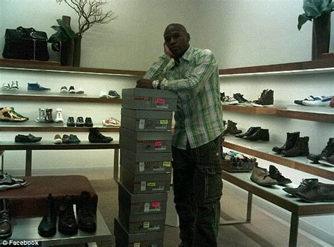 mayweather shoe collection bizarre world of floyd mayweather by his right hand woman