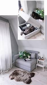 Ikea Kinderküche Erweitern : mein neues ikea sofa vallentuna und gewinnspiel rosegold marble ~ Markanthonyermac.com Haus und Dekorationen