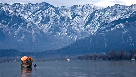 director tourism launches  fly kashmir package