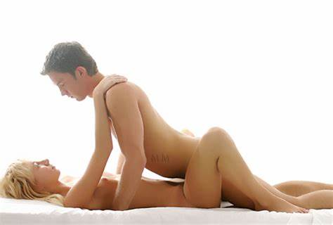 Let Penetration Strict In Multiple Positions Handsome Squats Position