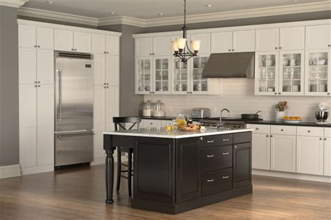 wolf kitchen design wolf home products kitchen cabinetry 1125