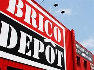 Enduit De Lissage Brico Depot : castorama et brico d p t font plonger kingfischer ~ Dailycaller-alerts.com Idées de Décoration