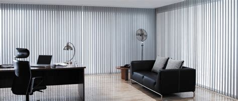 window blinds  offices uk office window blinds office