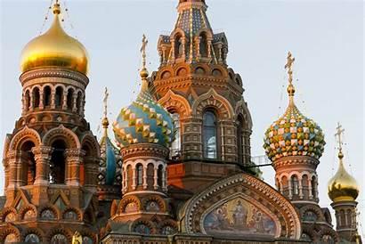 Russia Asia Central Region Europe Core Area