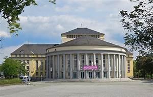 Altes Haus Saarbrücken : saarl ndisches staatstheater wikipedia ~ Frokenaadalensverden.com Haus und Dekorationen