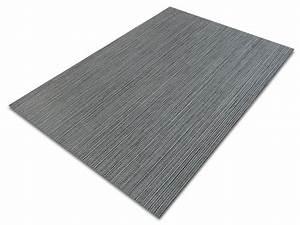 Outdoor teppich balkon genua floordirektde for Balkon teppich mit tapete günstig auf rechnung