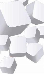 9 Letter 3D Cube PSD Images - Photoshop 3D Text Effect PSD ...