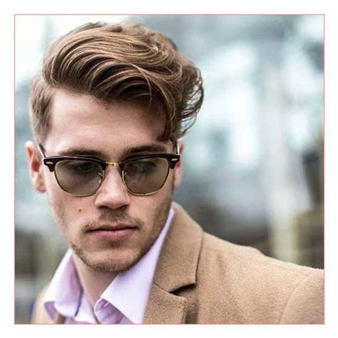 Best 25 Older Mens Hairstyles Ideas On Pinterest Haircuts