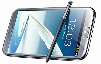 Samsung Mobile Phone Transparent Latest Clipart Advertisement