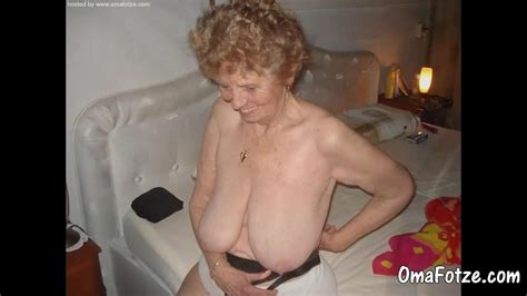 Omafotze Homemade Granny Pictures Compilation Free Porn C1