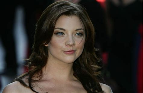 natalie dormer wallpaper natalie dormer wallpapers free