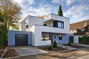 Bilder Von Häuser : moderne h user bilder holzrahmenbau homify ~ Markanthonyermac.com Haus und Dekorationen