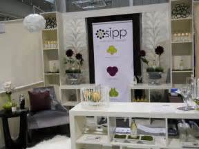 Home Decor Expo : Top 5 Organic Foods At The 2010 Natural Products Expo East