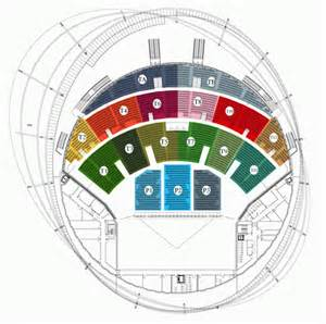plan salle zenith 28 images visualiser sa place zenith