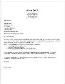 Exle Of A Cover Letter For A Receptionist Help Cover Letter Receptionist