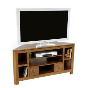 table de tv meuble tv d angle pas cher trendsetter