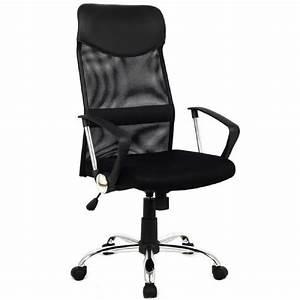 Chaise A Roulette : chaise a roulette pas cher fauteuil de bureau design blanc design du monde ~ Teatrodelosmanantiales.com Idées de Décoration