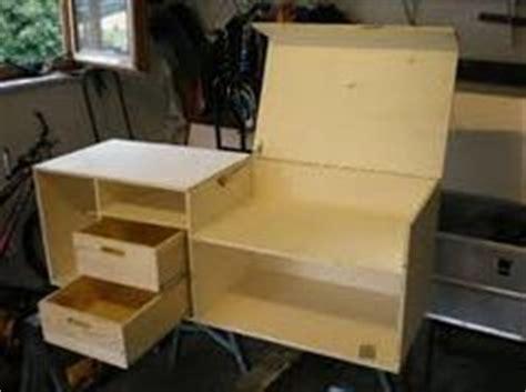 beaver tree c kitchen organizer afbeeldingsresultaat voor beaver tree c kitchen 7619