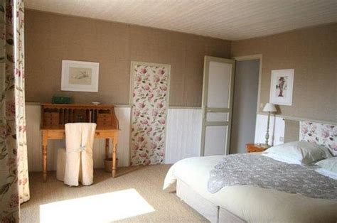 chambre d hotes paimpol pondervann chambres d 39 hotes