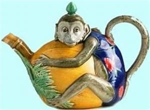 Seat Sarreguemines : 1000 images about majolica pottery on pinterest garden seats george jones and cheese dome ~ Gottalentnigeria.com Avis de Voitures