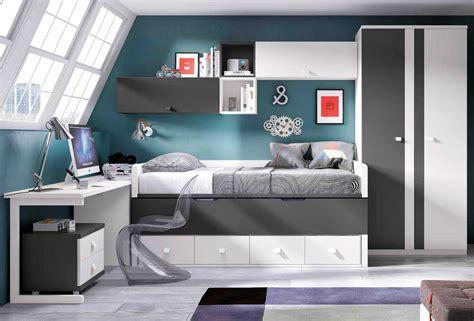 chambre gar輟n 5 ans cuisine chambre ado garcon ultra moderne galerie et chambre garçon 12 ans des photos udaloe com