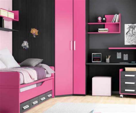 Minimalistische Einrichtung Des Kinderzimmerskleines Kinderzimmer In Orange by Klasse Kinderzimmer Design Kreative Und Lustige