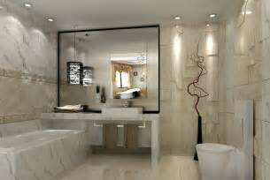 design bathroom free bathroom design ideas with single armchair 3d house free 3d house pictures and wallpaper