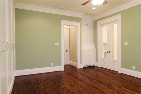 Bedroom Color Schemes With Hardwood Floors by Hardwood Floor Stain Colors Kitchen Contemporary With