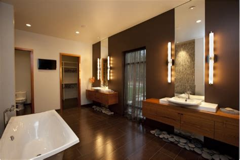 Asian Bathroom Design Tips