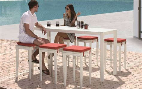 restrapping patio furniture san diego 100 restrapping patio furniture san diego patio