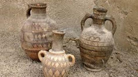 Fiabe Persiane by Fiabe Persiane 87 La Famiglia Povera Ed Il Sultano Ii