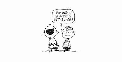 Anderstaligen Vlaamse Zingen Klassiekers Randkrant Choir Happiness