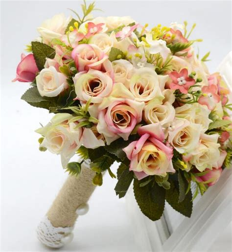 compare prices  rose wedding bouquet  shopping