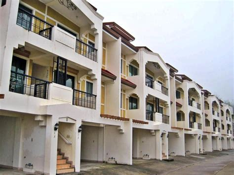 Baguio Vacation Apartments In Philippines  Room Deals
