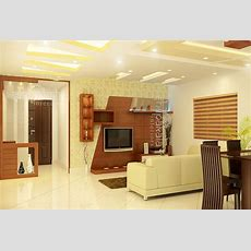 Kerala Home Interior Design  24 Spaces