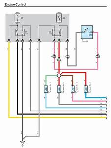 Toyota Yaris Owner Wiring Diagram