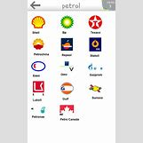 Logo Quiz 2 On Facebook Answers Gas And Oil | 720 x 1172 jpeg 55kB