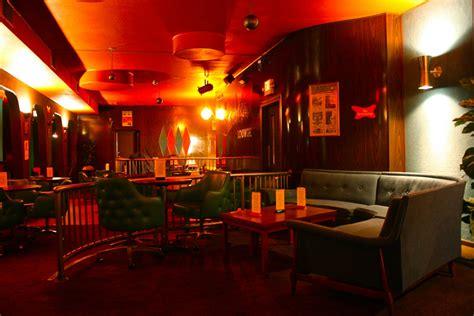 Photo & Video Gallery | The Starlite Lounge | La Crosse, WI