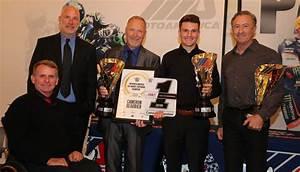 MotoAmerica: 2019 Champions Honored In Alabama - Roadracing World Magazine / Motorcycle Road ...
