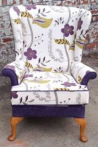 25 Best Parker Knoll Chair Trending Ideas On Pinterest