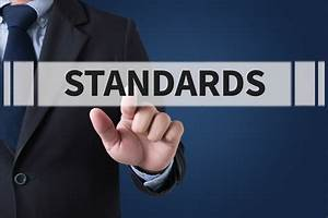 Why Technical Standards Are Essential In Product