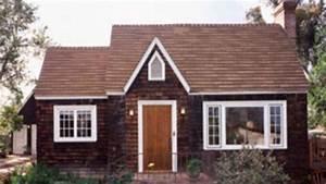 Toiture Metallique Pour Maison : quel rev tement de toiture choisir ~ Premium-room.com Idées de Décoration