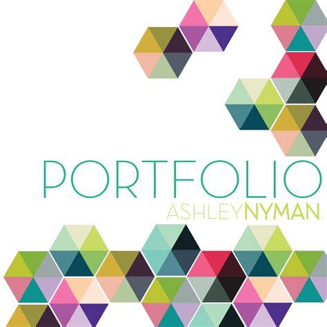 13246 portfolio design cover nyman interior design portfolio by nyman