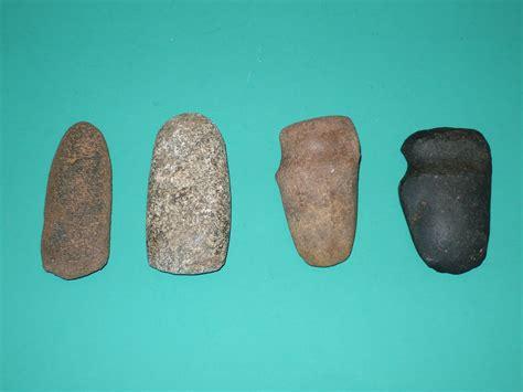 jim maus artifacts four tools