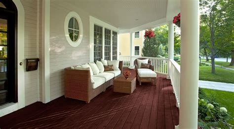 Porch Paint Colors Benjamin by Porch And Deck Paint Colors Car Interior Design