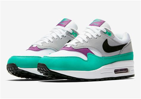 Nike Air Max 1 Grape 319986-115 Release Info Fantasy Art Prints Conceptual Tony Godfrey Free Clipart Images Holidays And Culture Represent The Social Life. Justify Clip Of Santa Food University Poodle Artstation Or Behance