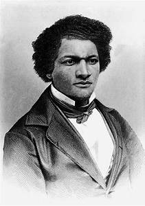 Frederick Douglass, Google Doodle: 5 Fast Facts to Know ...  Frederick