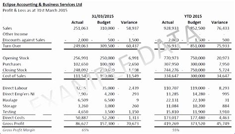 accounts template excel excel templates excel templates